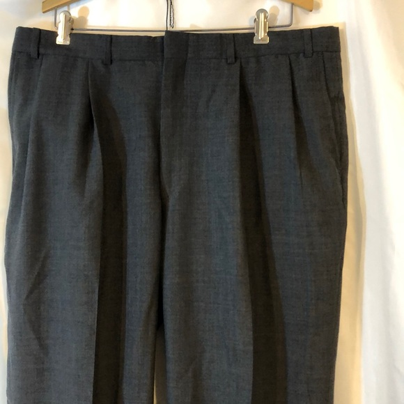 Towncraft Other - Towncraft dress pants